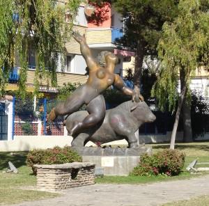 3492 - 27.1.2016 - El Rincon