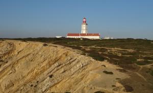4069a - 13.3.2016  - Cabo Espichel